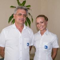 Семинар - фирма Аграрика ЕООД, гр. Ямбол